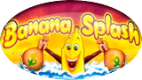 Banana Splash онлайн