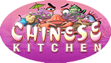 игровые автоматы Chinese Kitchen Playtech в казино Вулкан