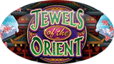 Бесплатно онлайн Jewels Of The Orient